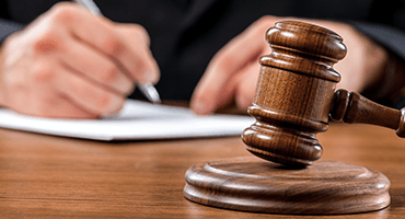 Car Accident Lawyer Alabama - Attorneys At Law Firm